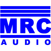 MRC AUDIO